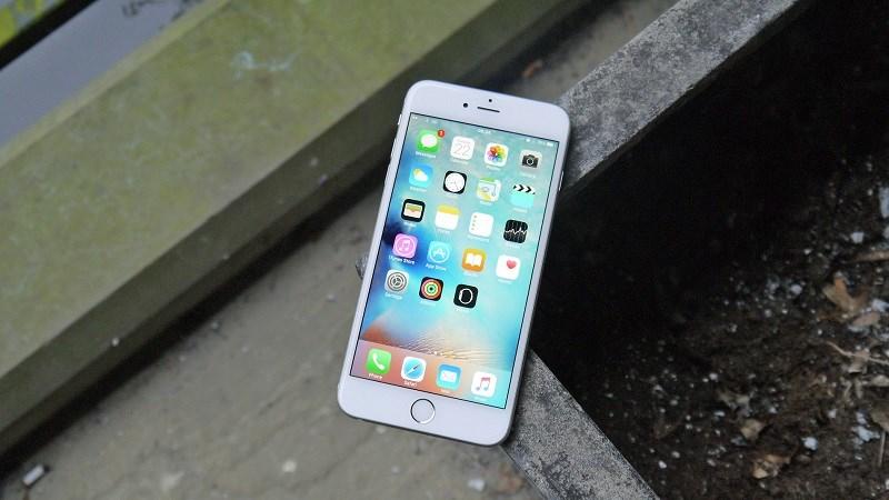 Tôi sẽ chỉ cho bạn cách mua iPhone 6s Plus với giá cực ngon!