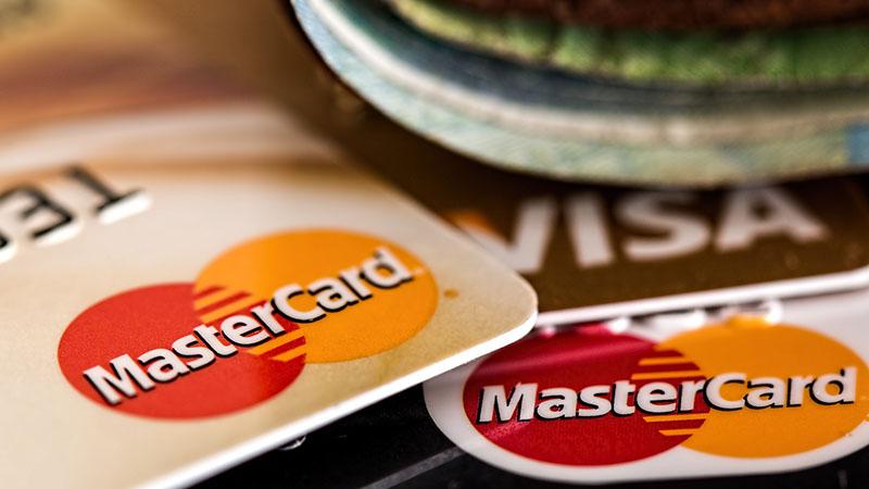 Dùng thẻ Mastercard được lợi gì khi thanh toán? 3 lưu ý khi mở thẻ - ảnh 2