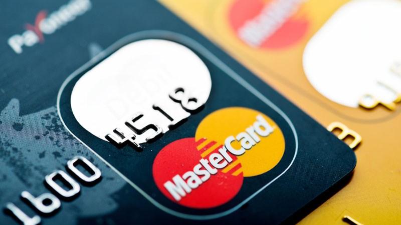 Dùng thẻ Mastercard được lợi gì khi thanh toán? 3 lưu ý khi mở thẻ - ảnh 1