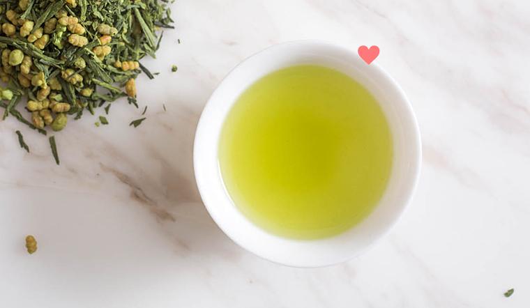 Trà xanh nổi 'rần rần' nhưng bạn có biết còn bao nhiêu loại trà nữa không?
