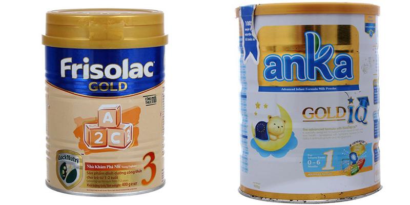 Chất GOS hay Galacto-oligosaccharides là gì?