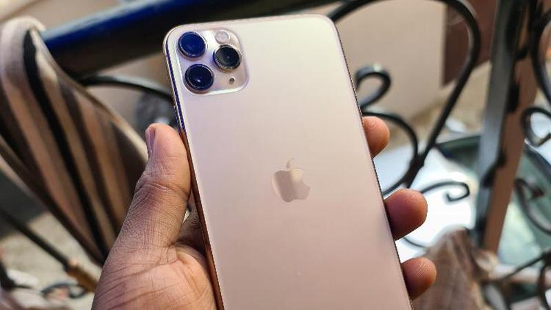 Thu-thuat-dung-iPhone