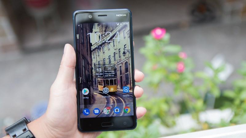 Cách khoá ứng dụng tự động theo lịch định sẵn trên smartphone - ảnh 1