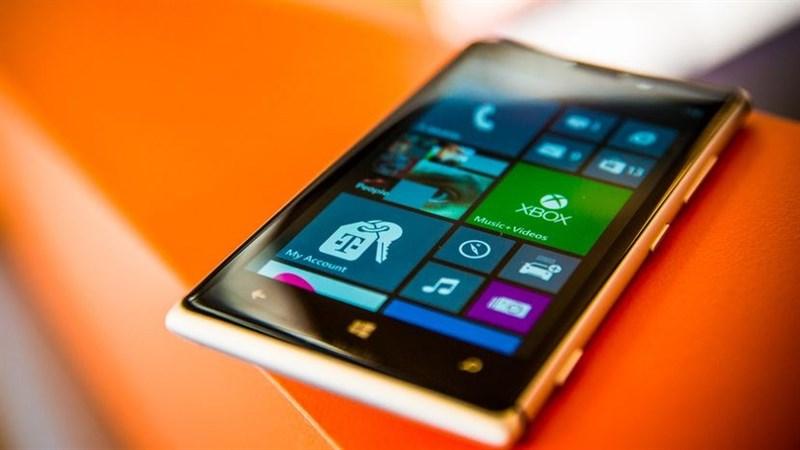 """Âm mưu tranh đoạt ngôi vị với Apple và Samsung, 5 dòng smartphone nhận """"trái đắng"""" - ảnh 1"""