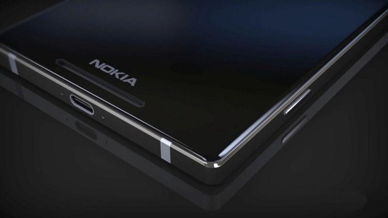 Nokia 8 với camera kép và ống kính Zeiss đây rồi! - ảnh 1