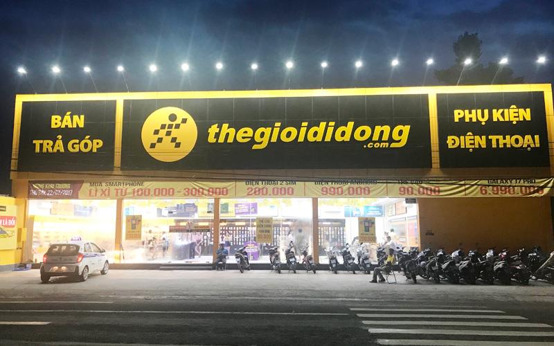 Tổ 4, ấp 5, xã An Phước, H. Long Thành, T. Đồng Nai