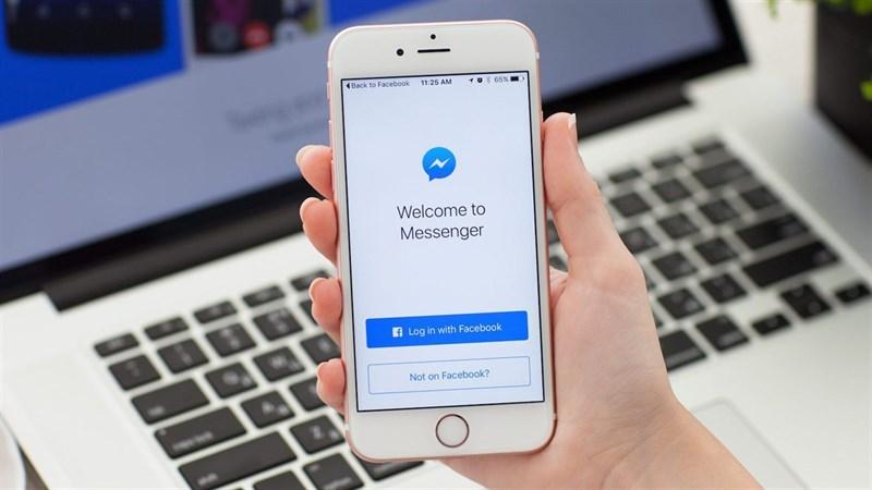 4 mẹo cực hay khi sử dụng Messenger mà bạn Đã bỏ qua