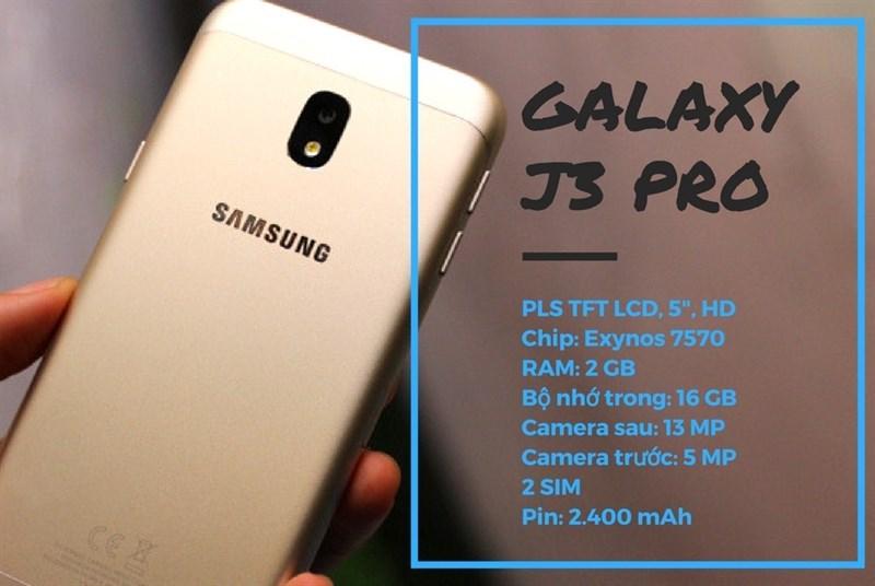 galaxyj3_pro_940x630