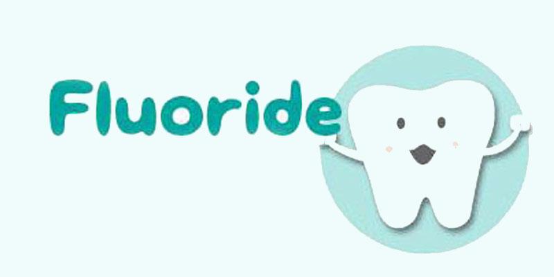 Fluoride là gì và tác dụng của nó?-2