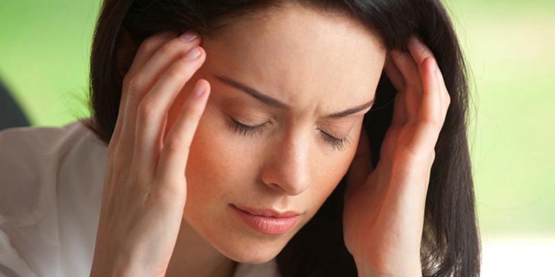 Thiếu hoặc thừa L – Tryptophan gây ra tình trạng gì?