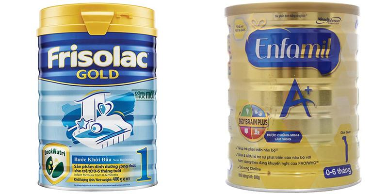 Acid Sialic hay acid N-acetylneuraminic acid là gì?
