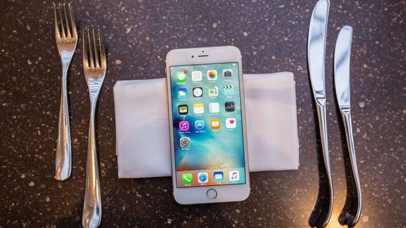 Hóa ra đây là nguyên nhân vì sao iPhone đắt nhưng vẫn bán rất chạy