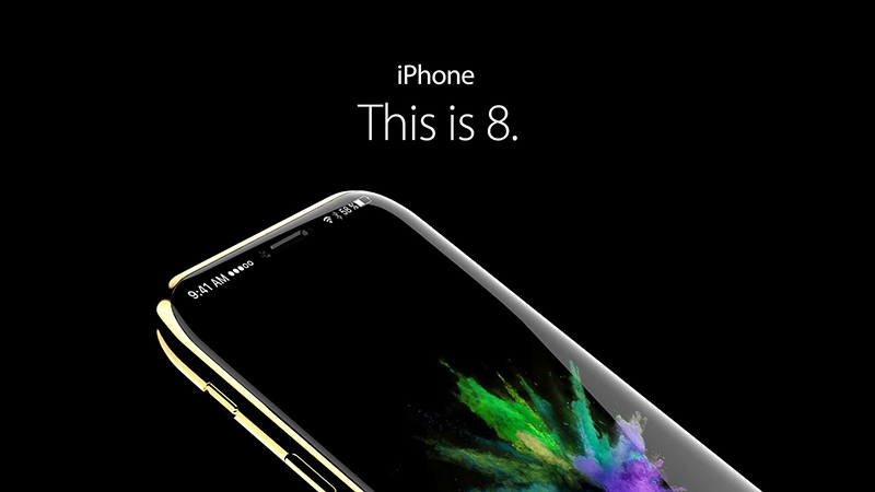 iphone_8_cnet_800x450