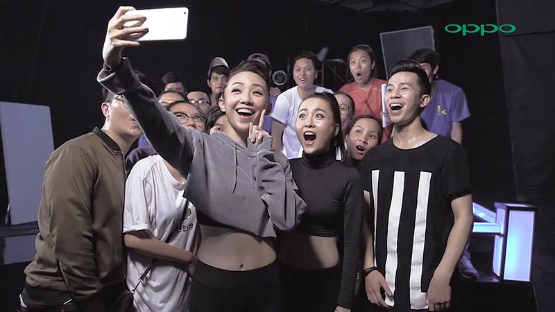 Smartphone Trung Quốc và chặng đường tìm tới giấc mơ Mỹ - ảnh 6