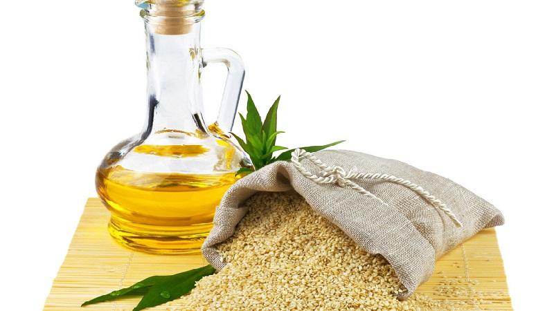 Phân biệt các loại dầu ăn