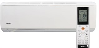 Cách điều khiển remote máy lạnh Wifi Gree