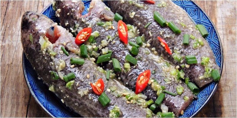 Những sai lầm khi chế biến cá làm mất độ ngon và dinh dưỡng
