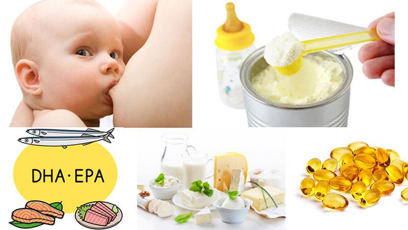 EPA là chất gì và vai trò của nó với cơ thể?-5