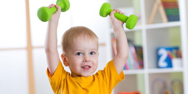 Dầu ăn đóng vai trò gì đối với sức khỏe của trẻ