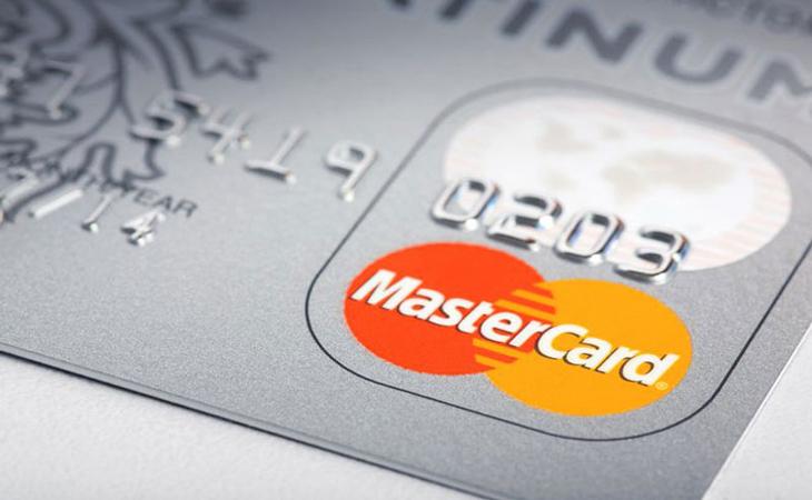 Ưu và nhược điểm của thẻ Mastercard