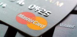 Thẻ Mastercard là gì? Cách sử dụng ra sao?