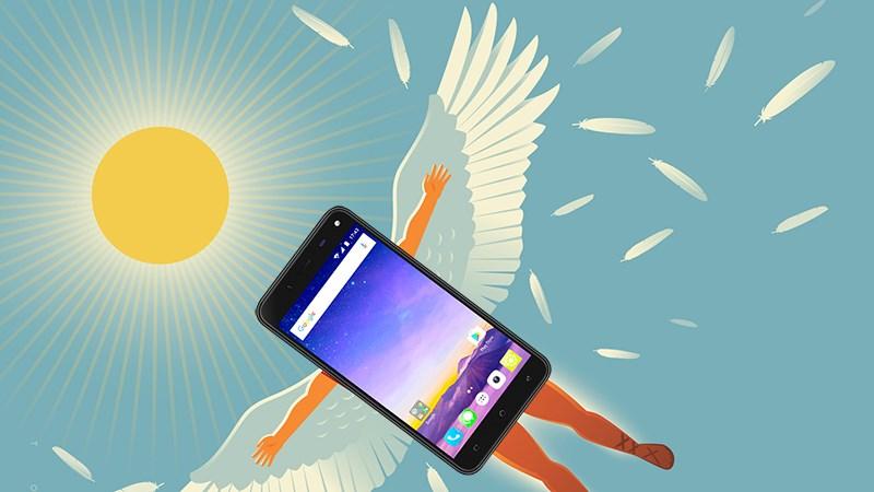 smartphone_fly_ok_800x450
