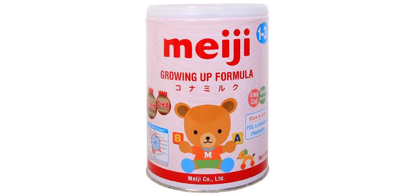 Chọn sữa giống sữa mẹ nhất cho bé tập bù bình-4