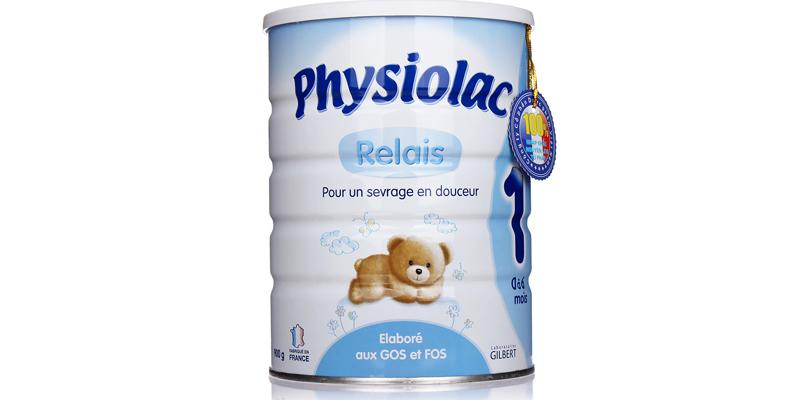 Chọn sữa giống sữa mẹ nhất cho bé tập bù bình-5