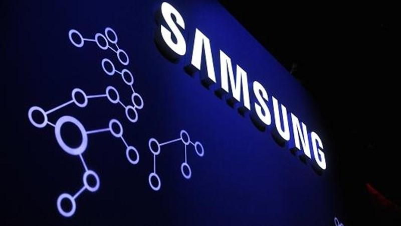 Samsung dốc sức để sản xuất tấm OLED cho iPhone của Apple