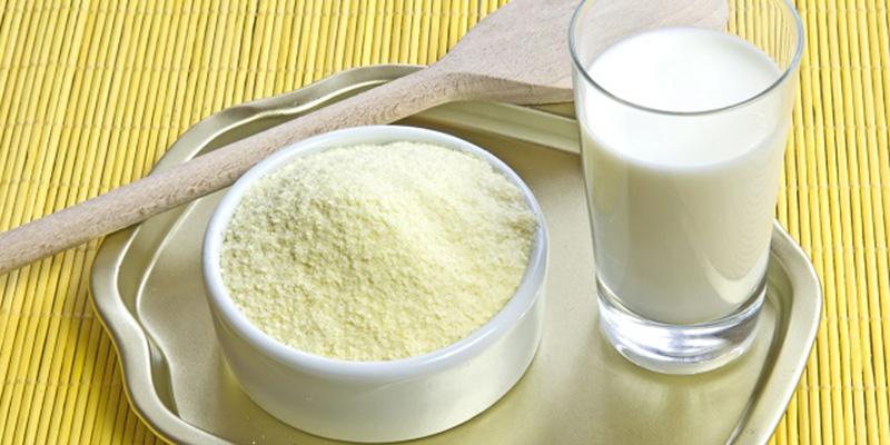 Kết quả hình ảnh cho Sữa công thức