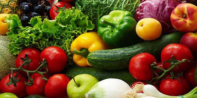 Thực phẩm organic là gì?
