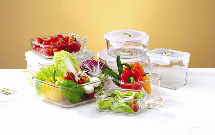 Cách chọn hộp đựng thực phẩm an toàn-1