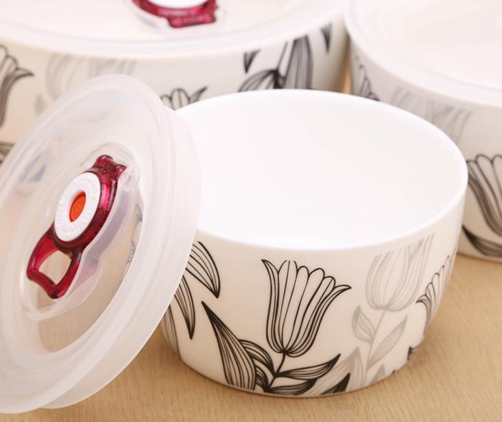 Cách chọn hộp đựng thực phẩm an toàn-2