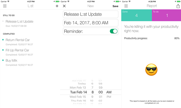 5 ứng Dụng Va Game Hấp Dẫn đang Miễn Phi Cho Iphone Ipad