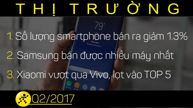 thi_truong_q2_800x450
