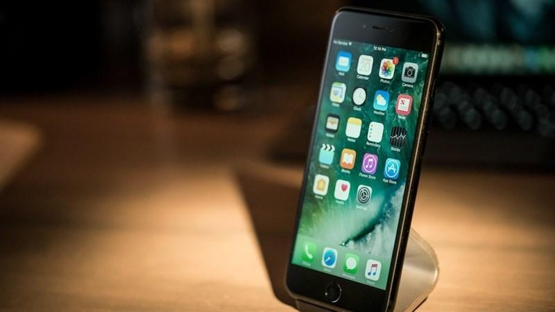 Mẹo dọn dẹp bộ nhớ và tăng tốc iPhone mượt lên trông thấy - ảnh 1
