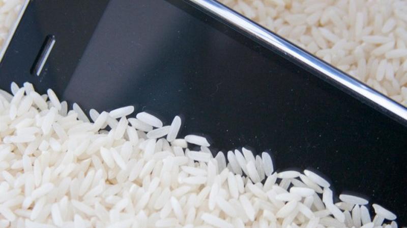 7 mẹo cực tiện dụng khi dùng iPhone bạn sẽ bất ngờ khi biết - ảnh 7