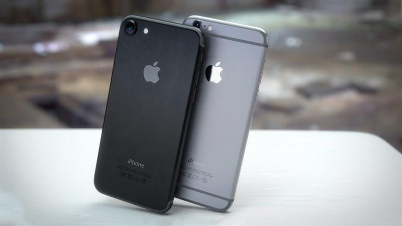 7 mẹo cực tiện dụng khi dùng iPhone bạn sẽ bất ngờ khi biết - ảnh 1