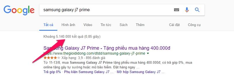 Smartphone bán chạy nhất tuần tại TGDĐ: Vì sao Samsung luôn dẫn đầu? - ảnh 5
