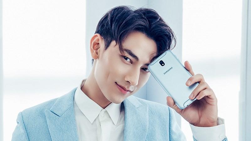 Smartphone bán chạy nhất tuần tại TGDĐ: Vì sao Samsung luôn dẫn đầu? - ảnh 1