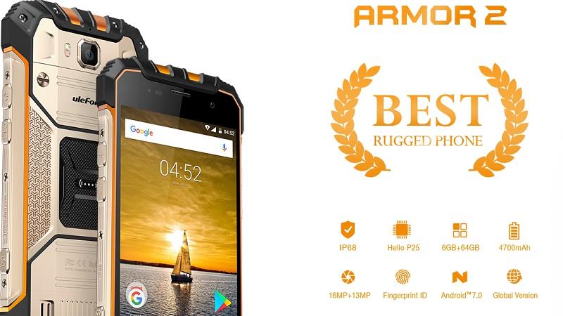 Mở hộp smartphone nồi đồng cối đá RAM 6GB, pin 4.700 mAh, vỏ bằng sợi thuỷ tinh - ảnh 1