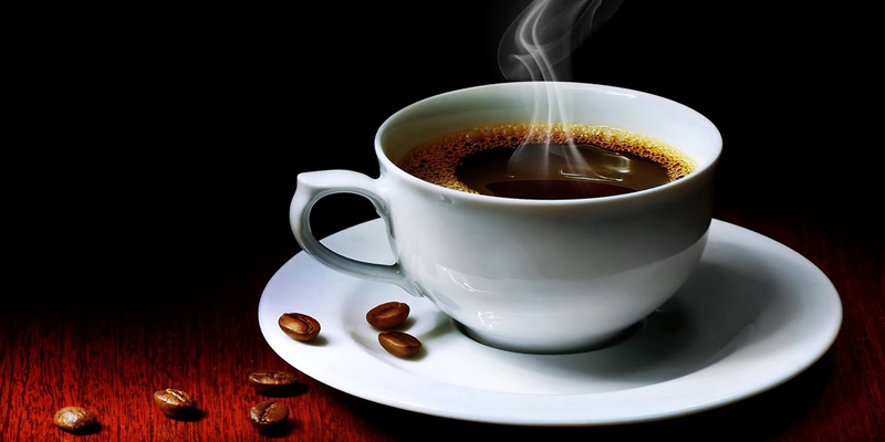 Bí quyết mọc tóc nhanh nhờ cà phê