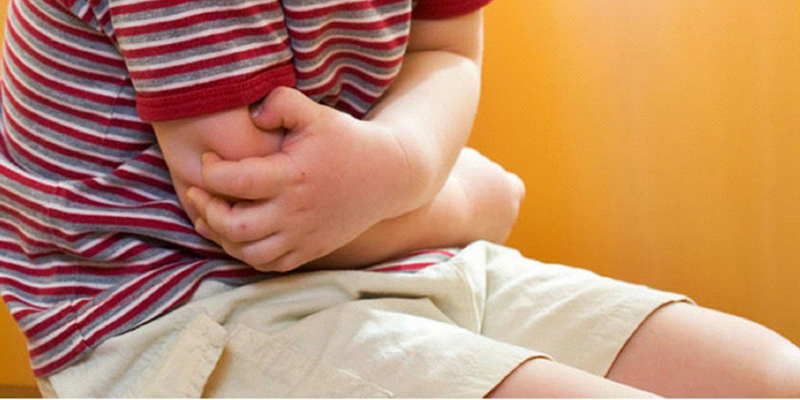 Một số lưu ý khi bổ sung Lactobacillus rhamnosus GG (LGG) vào cơ thể