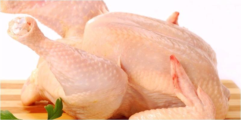 Bí quyết chế biến thịt gà công nghiệp không bị bở và dai ngon như gà ta