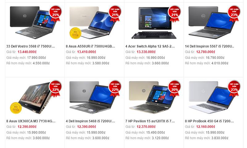 laptop_800x479