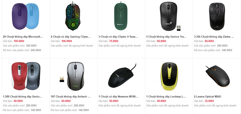 mouse_800x379