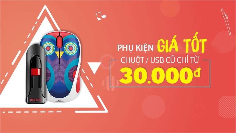 phu_kien_ok_800x450
