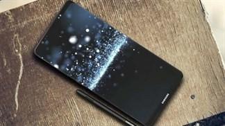 Lộ giá bán dự kiến của Note 8: Bản cao cấp nhất tới 27 triệu
