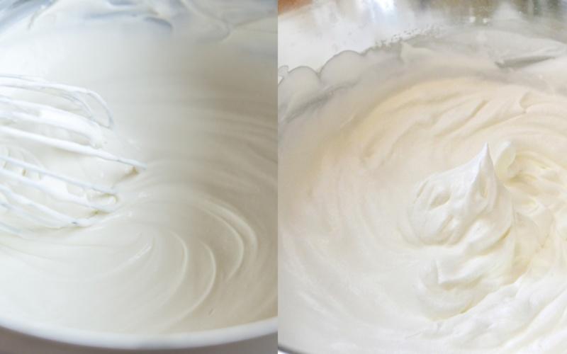 2 Cách làm kem nhãn thơm ngon cực kỳ đơn giản