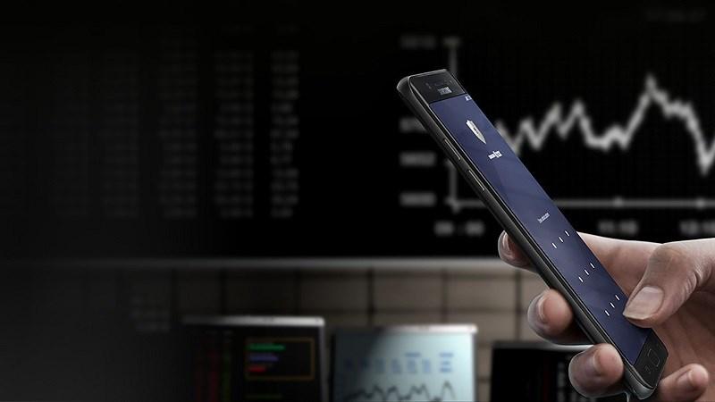 Dự đoán siêu phẩm Samsung tháng 8